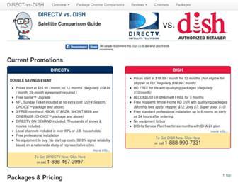 8d2f89440fbd917f45420113d1c2c8acc42a557f.jpg?uri=direct-vs-dish