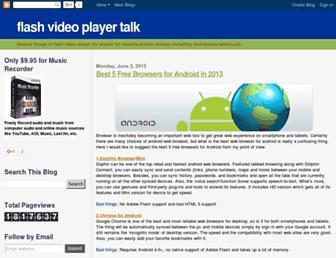 8d3eecb93bd7405b7a21f89f6f2f3f41fe3e639a.jpg?uri=flash-video-player.blogspot