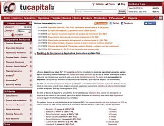 8d42363ef58dfb5b20337e990332c0b184f40487.jpg?uri=tucapital