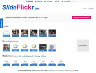 8d4bef26cb4cbd62c0b4b15467e43a32554e98a5.jpg?uri=slideflickr