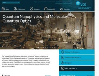 8d4e527fbf609365834c93be232bd9a343089021.jpg?uri=vcq.quantum