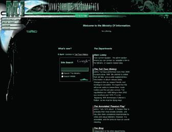 8d53124b60378b94a416f21e56c98742012c1d44.jpg?uri=ministry-of-information.co