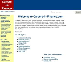 8d566e1a3b963f2fa805df6256f00122826020ac.jpg?uri=careers-in-finance