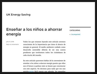 8d574f3e55379b7ec1b979a1b2d818e092b3e347.jpg?uri=uk-energy-saving