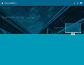 8d595296910fb39b2dac79b378fe5c3b8790b03e.jpg?uri=digitalfunction