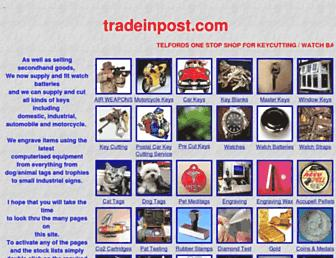 8d6686d28fb110dd7ca629801be4c15dafe7f9d3.jpg?uri=tradeinpost
