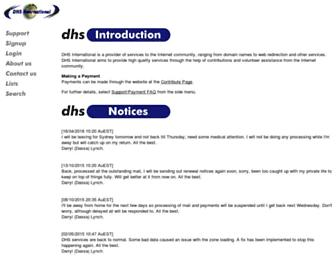 8d69d428ff9647245f66dcc2ee7d7f6edeb35e18.jpg?uri=dhs