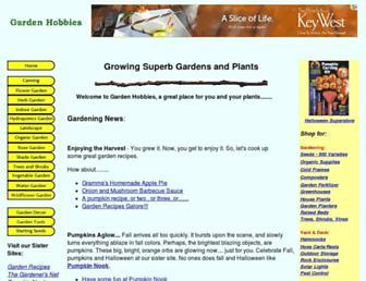 8d70d0eba51c2025842c09a5e4e2c6face27440f.jpg?uri=gardenhobbies