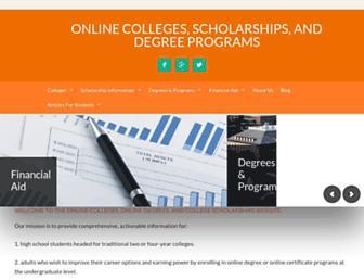 8d728a0815d5cf77d4f12f78a7ee7de0f088b3d6.jpg?uri=college-scholarships
