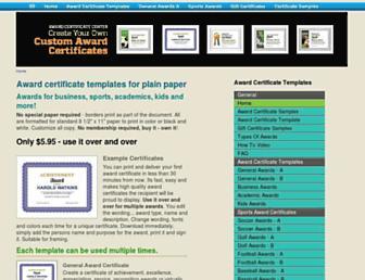 8d77021d3d3012bc6b4119b8426b508d872211bb.jpg?uri=award-certificate-center