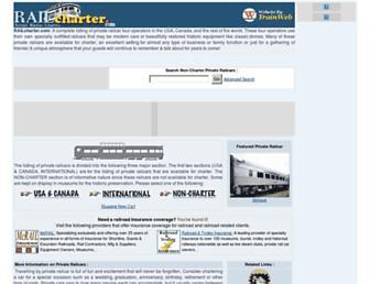 8d84a380cad56bd34c762fd5cae4bc34f469331c.jpg?uri=railcharter
