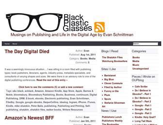 8d8877a2593f03c41b936d4a45250a06377e6540.jpg?uri=blackplasticglasses