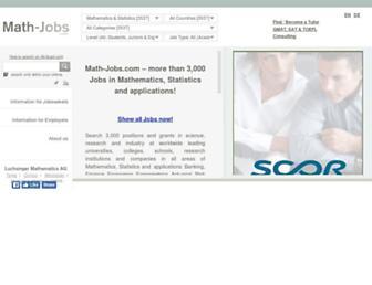 8d9a7b5fe163c84cf7ae242267c6e5c6cb286242.jpg?uri=math-jobs