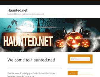 8d9c801f283ee2170f413278524922b429392491.jpg?uri=haunted