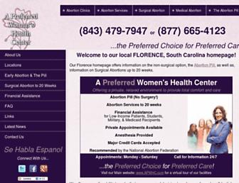 8d9d663c13b21287ca883f20f3916b26b6e66bf8.jpg?uri=abortionclinicservicesflorencesc