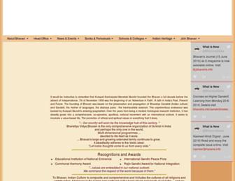8da9c2827962a8389d43081438cd0d477133bbec.jpg?uri=bhavans