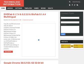 op-it-solution.blogspot.com screenshot