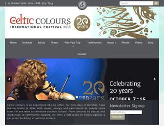 8db5b1679549a4ee4828d54167990089247e5dea.jpg?uri=celtic-colours