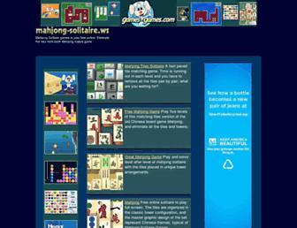 8db69eba1c5fd430339ab8d174a8f38ebe6ea2f8.jpg?uri=mahjong-solitaire