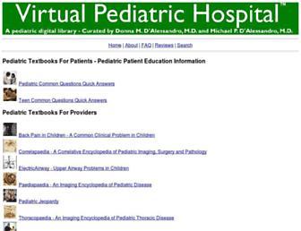 8dbe6aba27fe78cefdccb9f86e319f54c7ec9e77.jpg?uri=virtualpediatrichospital