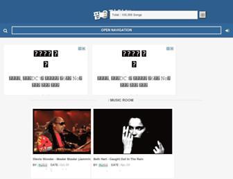 pops.pe.kr screenshot