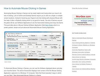 khadoos.com screenshot