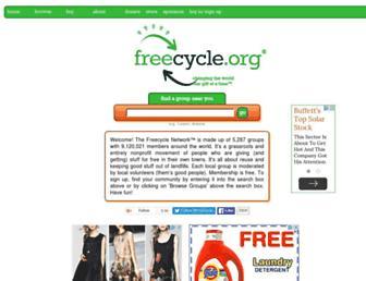 8dc86cd969d1b19dce26d66c4f318217f7445ea1.jpg?uri=freecycle