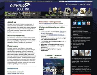 8dd99e5b0936da389eaab126820fd9a7ad8702ac.jpg?uri=olympus-lock