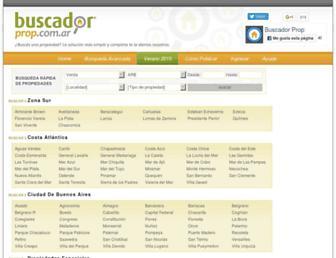 8decf0042fa9754c0f618297a07257a660421b7c.jpg?uri=buscadorprop.com