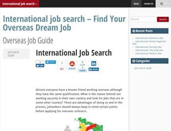 8dee3289443c0619af8291c0eacfb363386b119f.jpg?uri=international-job-search