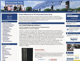 8df63eb869db698b8fccbebde26cf5fa59c7e7f0.jpg?uri=photovoltaik-shop