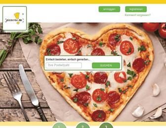 8e0526221b93be1f079c5e93c649c5147bbcd41d.jpg?uri=pizzeria