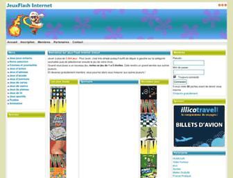 8e09dcab1cdb82cdfbebcb3828e35181d7b0417c.jpg?uri=jeuxflash-internet