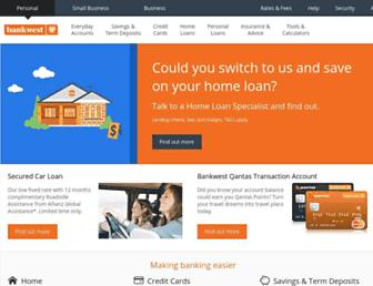 8e0c2233fd68c403024800f47682be3a3771012e.jpg?uri=bankwest.com