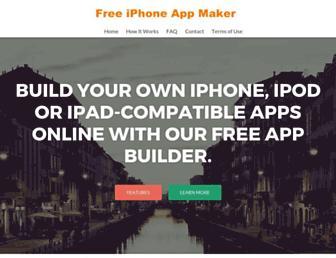 8e0c9523c6e0f0de15548842eef6332dbb64d051.jpg?uri=freeiphoneappmaker