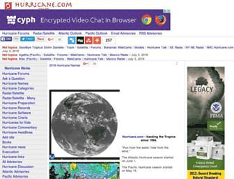 8e1334c10529286af66b124921432e5ea834d139.jpg?uri=hurricane