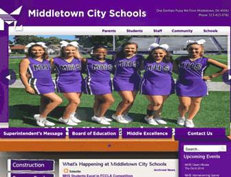 8e15784040d168351d3373c91b6c8f9703323ff0.jpg?uri=middletowncityschools