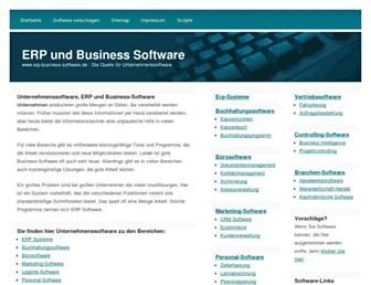 8e16c23bb8d85bc57b8c08c9c24b37d14d792381.jpg?uri=erp-business-software