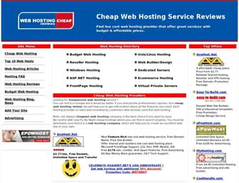 8e1ae21339b3c332f955f5e34523f9183d8d150b.jpg?uri=cheap-web-hosting-review