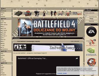 8e1ef8c59006f4a78f9d6795edcc3514577b6215.jpg?uri=battlefield