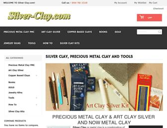 8e2a0b491bad459918710fe507aa5bdefa7a9333.jpg?uri=silver-clay