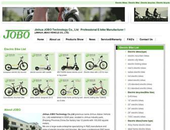 8e34bf6c8a903743a3e23b380e7cb6835a182093.jpg?uri=jb-electricbikes