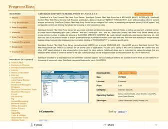 8e43bc0e652ecbf6d5aa0a34a8199773e4ad79e1.jpg?uri=safesquid-content-filtering-proxy.download-283-17889.programsbase