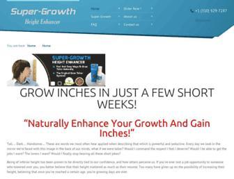 8e4808a82d1dde8a847d1725158e2fcf8d79aad3.jpg?uri=super-growth
