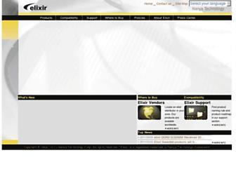 8e4942f3bc460e8ede7d76c5ac5bec41767fb388.jpg?uri=elixir-memory