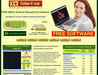 8e5929ac2f4f73c95a47d30100d50832622ce524.jpg?uri=goldenkstar