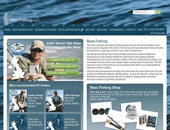 8e63027e7f25451cd65f17e01fd8007f854a0611.jpg?uri=bass-fishing.co