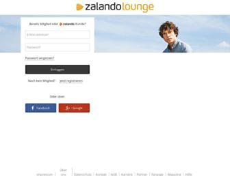 8e631dc8da3076c66cb3457fd70dca5887116793.jpg?uri=zalando-lounge
