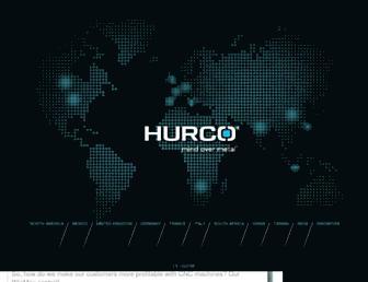 8e63698b086e1d11293c932d78d424e9f71ca51c.jpg?uri=hurco