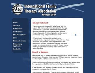 8e76916728d3cbe9b8813b1468b179d16d499f14.jpg?uri=ifta-familytherapy